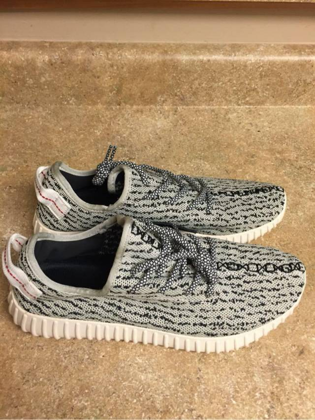 What are the chances of winning the 350 v2 Adidas draw on_Cheap Yeezy 350 V2 Lundmark Reflective
