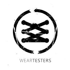 Wear Testers