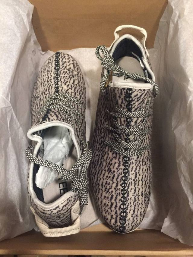 ADIDAS YEEZY 350 CLEAT : Sneaker Steal