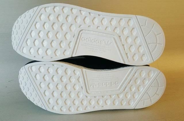 ADIDAS NMD XR1 WHITE GLITCH 1 700x468.jpg
