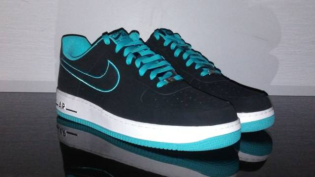 rare nike air force 1 for sale
