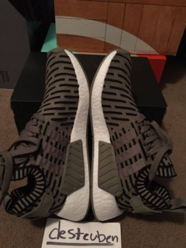 nmd r2 Happiness Outlet Malaysia