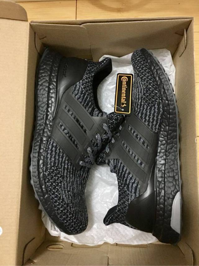 All Red Adidas ultra boost 3.0 triple black cleats Tan Where To Buy