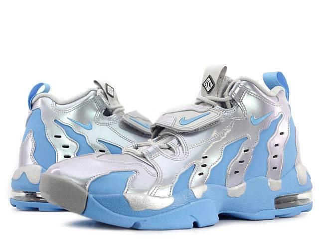 Athletic Sneakers 316408-005