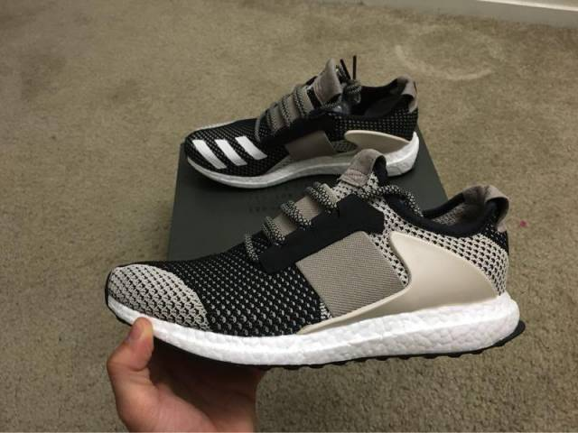 adidas day one ultra boost zg kixify marketplace. Black Bedroom Furniture Sets. Home Design Ideas