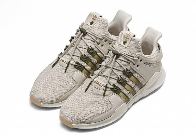 super popular 6a4a5 6456e adidas EQT Support Adv Highs And Lows Renaissance