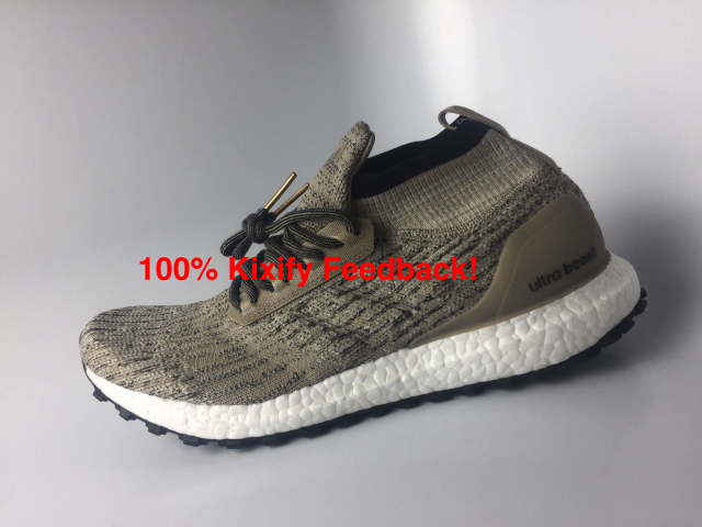 adidas ultra boost all terrain. adidas ultra boost atr all terrain trace khaki d