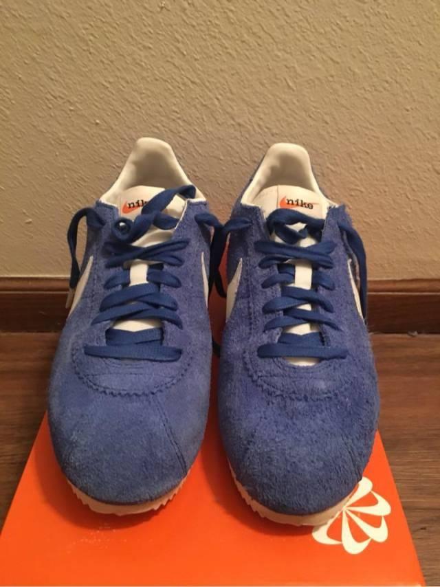 Qs Kixify Nike Marketplace Kenny Cortez Moore xHtwtIUvnq 6a03b52d7e3
