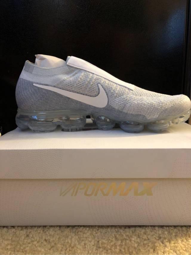 8e645145d995 Nike Air Vapormax