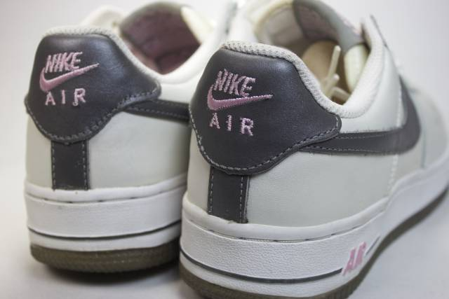 Nike Air Force One Low Valentines Day