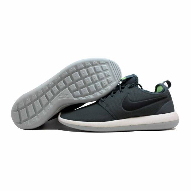 coupon for nike roshe sz 10 40fc2 0ad85