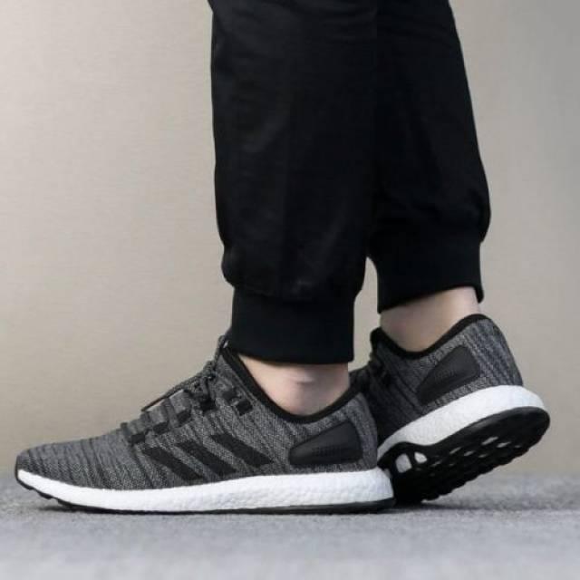 Adidas Pure Boost All Terrain Core