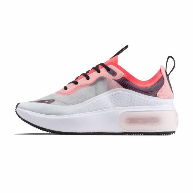 Nike Women's Air Max Dia Se QS (Off