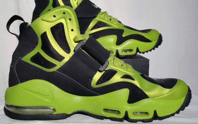 936f00486c27 Nike Air Max Express
