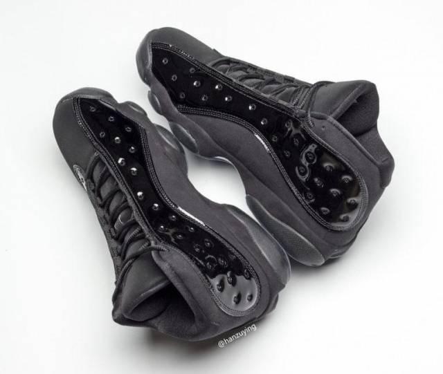 online store 9fa37 0273d Air Jordan 13 Cap and Gown   Kixify Marketplace