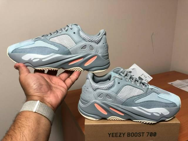 mens adidas yeezy boost 700
