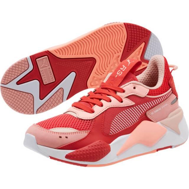 315d7239487b7 RS-X Toys Women's Sneakers | Kixify Marketplace