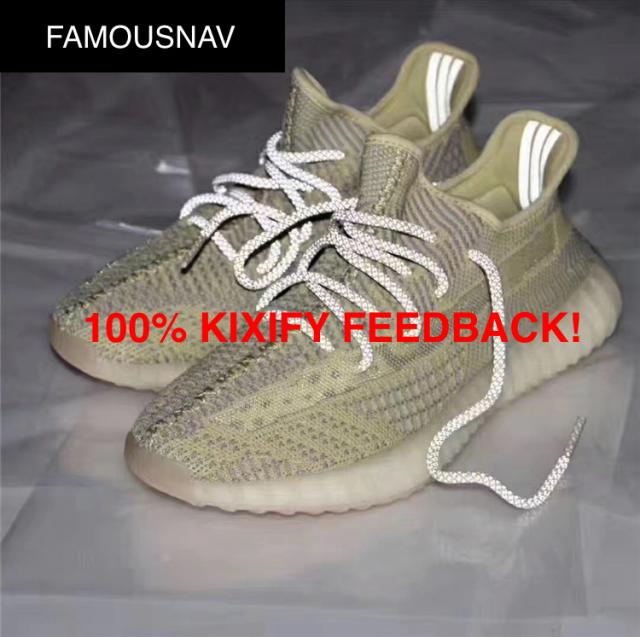 yeezy boost 350 kixify