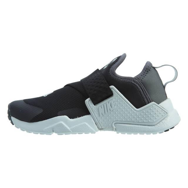 Nike Huarache Extreme SE PS 'Dark Grey