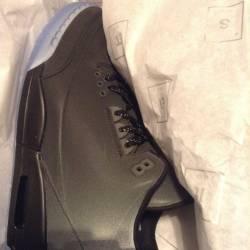 Jordan 5lab3 (black)
