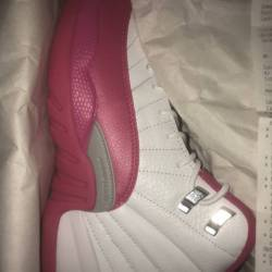 Shop Air Jordan 12 Valentine Day Kixify Marketplace