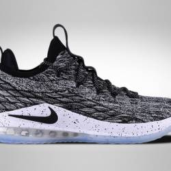 Nike lebron 15 low ashes ao175...