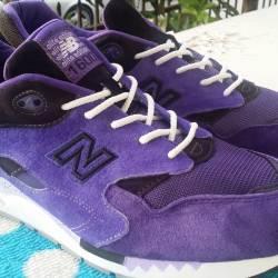 New balance cm1600 sneaker  fr...