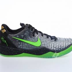 Nike kobe 8 ss size 10