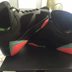 Ds air jordan 7 retro 30th ann...