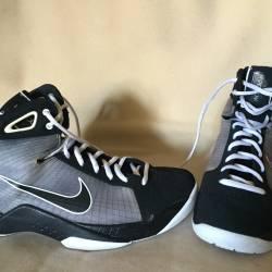 Nike hyperdunk - original release