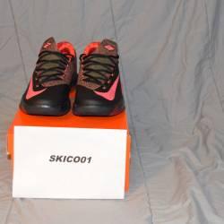 Nike kevin durant vi meteorology