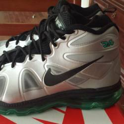 Nike air max griffey fury fuse...