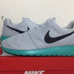 Nike roshe run one calypso qs