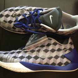 Nike hyperchase fragment sp si...