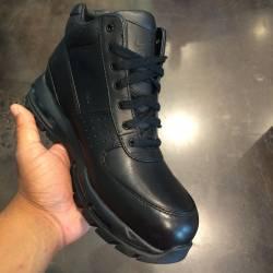 Nike acg air max goadome boot ...