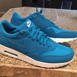 Nike maxs sz11