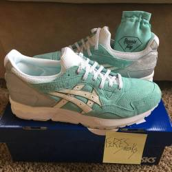 Asics size 11 new diamond diam...
