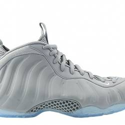 Nike air foamposite one premiu...