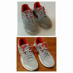 Nike air max (restored)