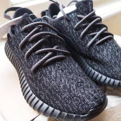 Yeezy boost 350 shoes men s us...