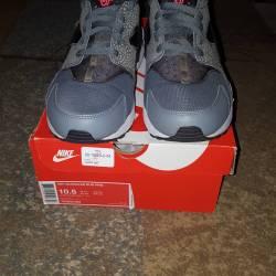 Nike air huarache runcool gr...