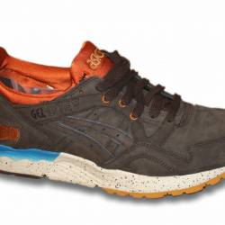 2014 limiteditions x asics gel...