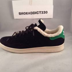 Adidas stan smith the fourness