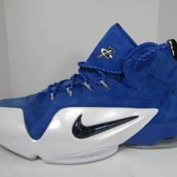 Nike zoom penny 6 vi men's siz...