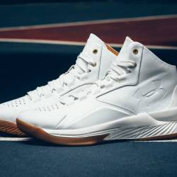 Curry one (1) lux