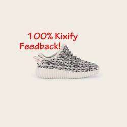 Adidas yeezy boost turtledove ...