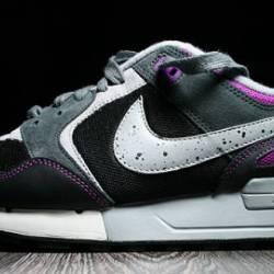 Nike pegasus 89 berlin