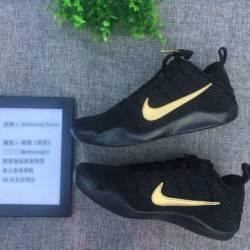 Nike kobe 11 elite low ftb