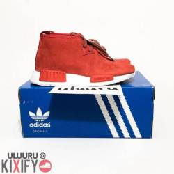 Adidas originals men s lush re...