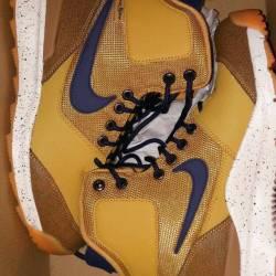Nike acg stasis